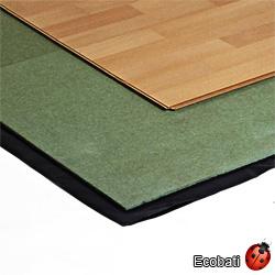 Des toitures vgtalises pour mieux isoler