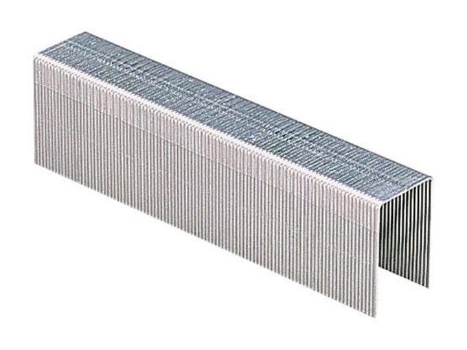 AGRAFES SENCO 63MM Q25BAB +- 1100