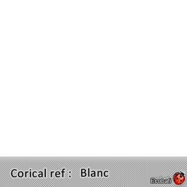 CORICAL 5L  BLANC