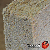BIOFIB OUATE 60MM   1250X600  HS pal