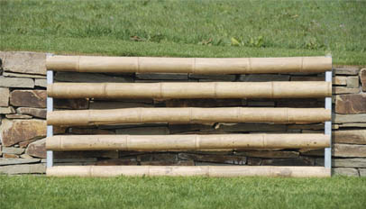 ecobati famille bambou jardin gros oeuvre et divers. Black Bedroom Furniture Sets. Home Design Ideas