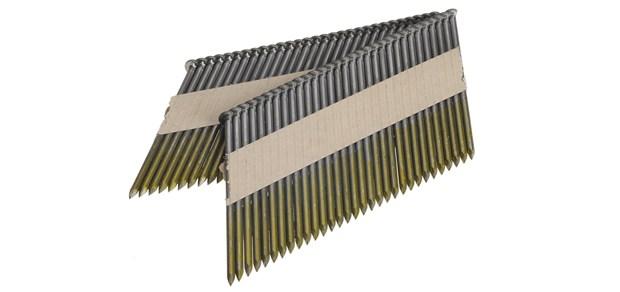 CLOUS 90MM HC29(59)APB +- 500