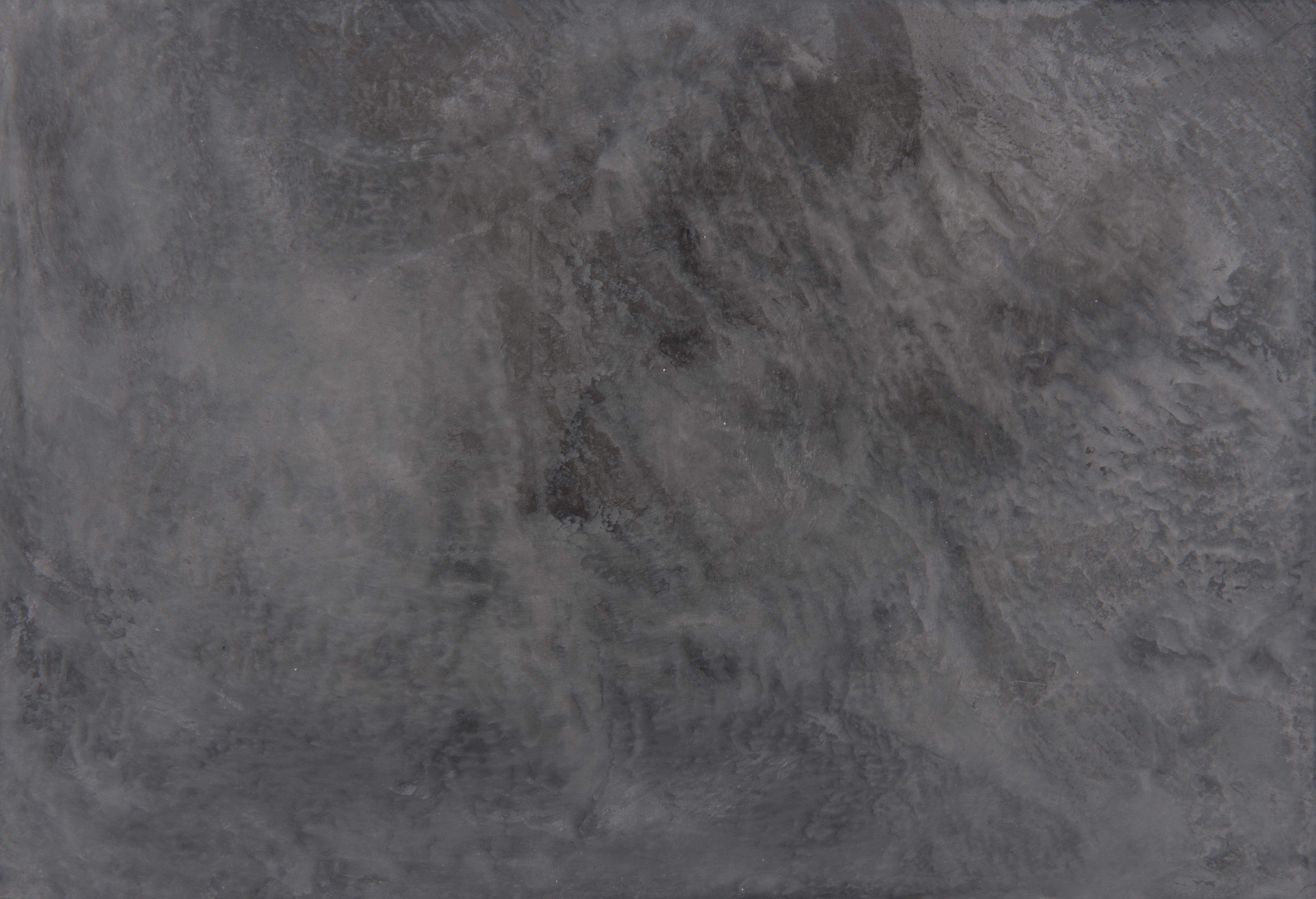 Ecobati produit claylime pigment creatina orage for Carrelage wavre