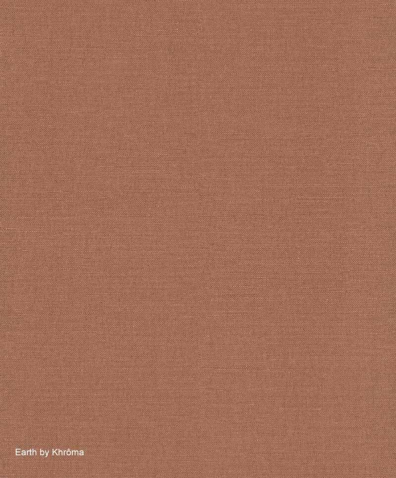KHROMA EARTH DENIA EAR706 SIERRA