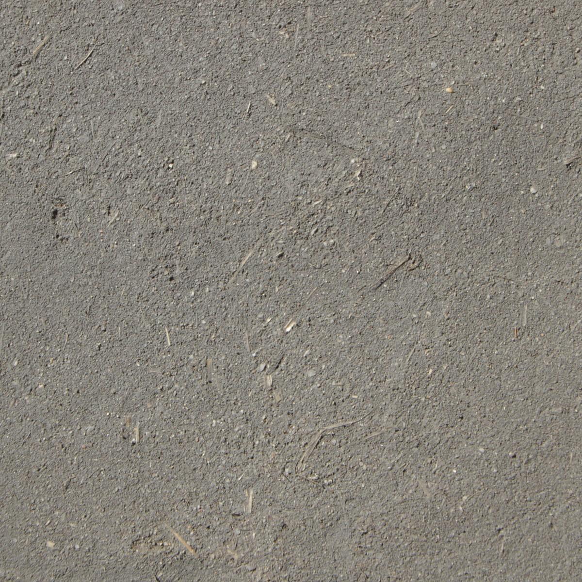 ARGILE MONOCOUCHE 25 KG NOIR DE HERSTAL