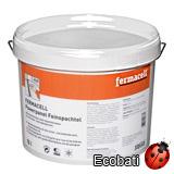 ecobati produit enduit de lissage fermacell powerpanel 10l 79090 hs. Black Bedroom Furniture Sets. Home Design Ideas