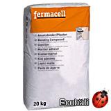 Ecobati vente en ligne de mat riaux de construction cologiques et naturels - Mortier d egalisation fermacell ...