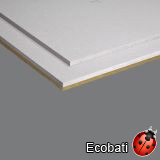 FERMACELL SOL 30MM LM  2E32MW 1500X500   HS   PAL