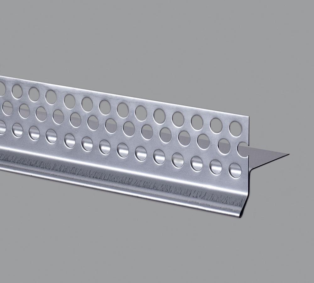ecobati produit fermacell powerpanel hd 1250x3000 15mm. Black Bedroom Furniture Sets. Home Design Ideas