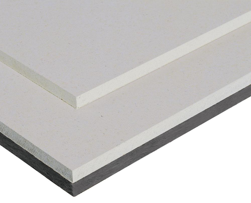 Ecobati produit fermacell sol feutre 34mm 2e26v 1500x500 for Plaque de sol fermacell prix