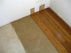 Ecobati vente en ligne de mat riaux de construction cologiques et naturels - Isolant thermique mince sous carrelage ...