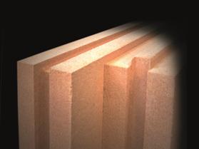 Ecobati vente en ligne de mat riaux de construction cologiques et naturels - Peinture isolante thermique interieure ...