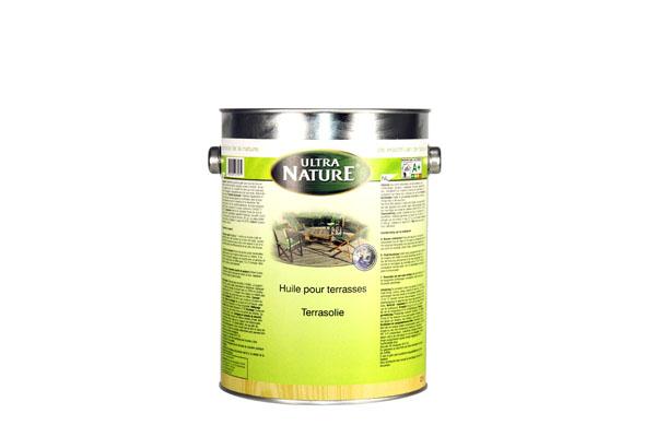 Ecobati rayon traitement du bois peinture for Traitement bois avant peinture