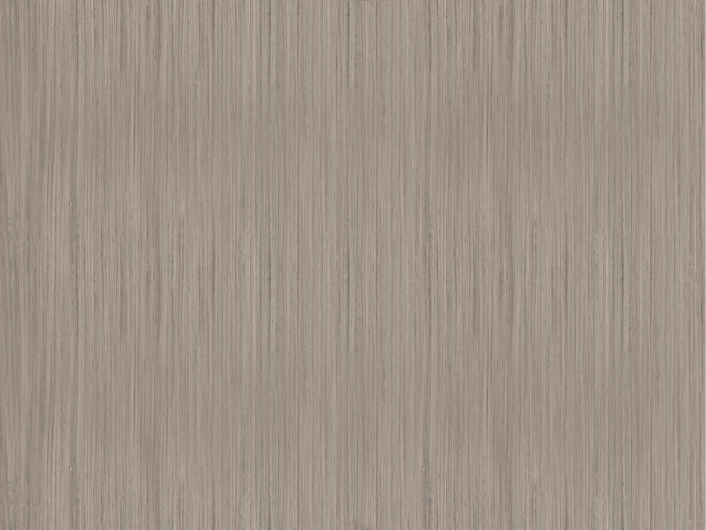 LINO MODULAR 100 X 25 LINES T3573 TRACE OF NATURE   hs