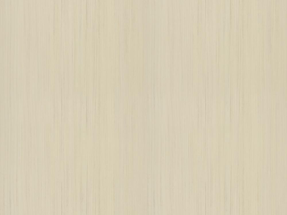 LINO MODULAR 100 X 25 LINES T3575 WHITE CLIFFS   hs