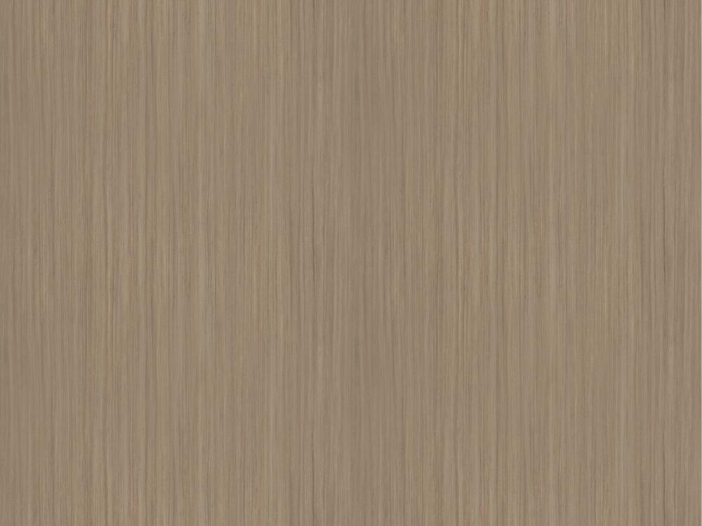 LINO MODULAR 100 X 25 LINES T5217 WHITERED PRAIRIE   hs