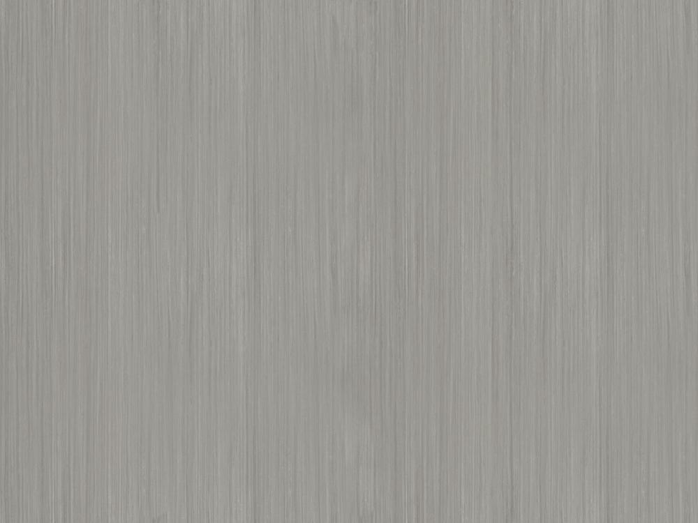 LINO MODULAR 100 X 25 LINES T5226 GREY GRANITE  hs