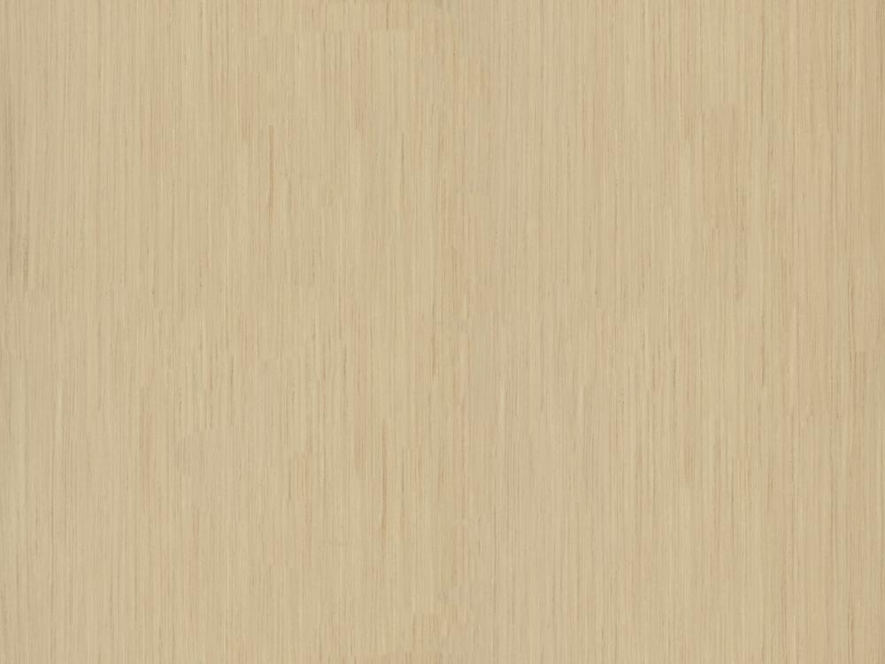 LINO MODULAR 100 X 25 LINES T5230 WHITE WASH   hs