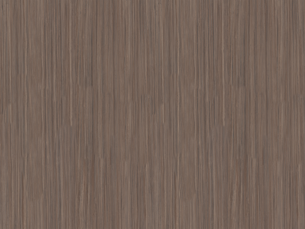 LINO MODULAR 100 X 25 LINES T5231 CLIFF OF MOHER   hs