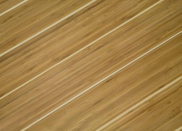 ecobati produit bambou classic navy car 15x96x1920 vernis hs. Black Bedroom Furniture Sets. Home Design Ideas