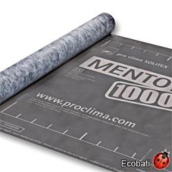 SOLITEX MENTO 1000  150CM X 50 M   hs