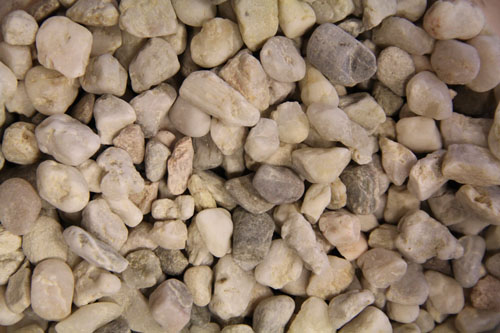 SABLE QUARTZ HUMIDE 6/8MM BIGBAG 1500 KG   hs