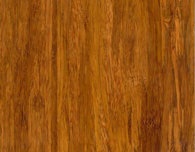 MOSO PUREBAMBOO BF-DS260 CLICK DENSITY CARAMEL VERNIS 1850 X 137 X 14