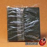 SACHET 3 TAMPONS ABRASIF  15X15CM 0522.15.2