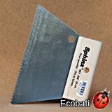 COUTEAU COLLE D.LARGES 18CM 0505.18.2