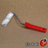 ROULEAU MICROFIBRE 11 CM 0929.11.6