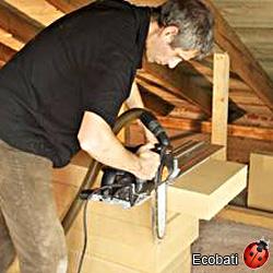 ecobati produit steico top 100mm 400x1200 hs. Black Bedroom Furniture Sets. Home Design Ideas