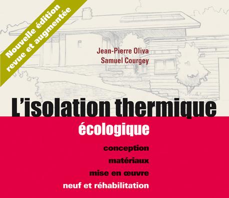 ecobati produit fosse septique roseaux bambous. Black Bedroom Furniture Sets. Home Design Ideas