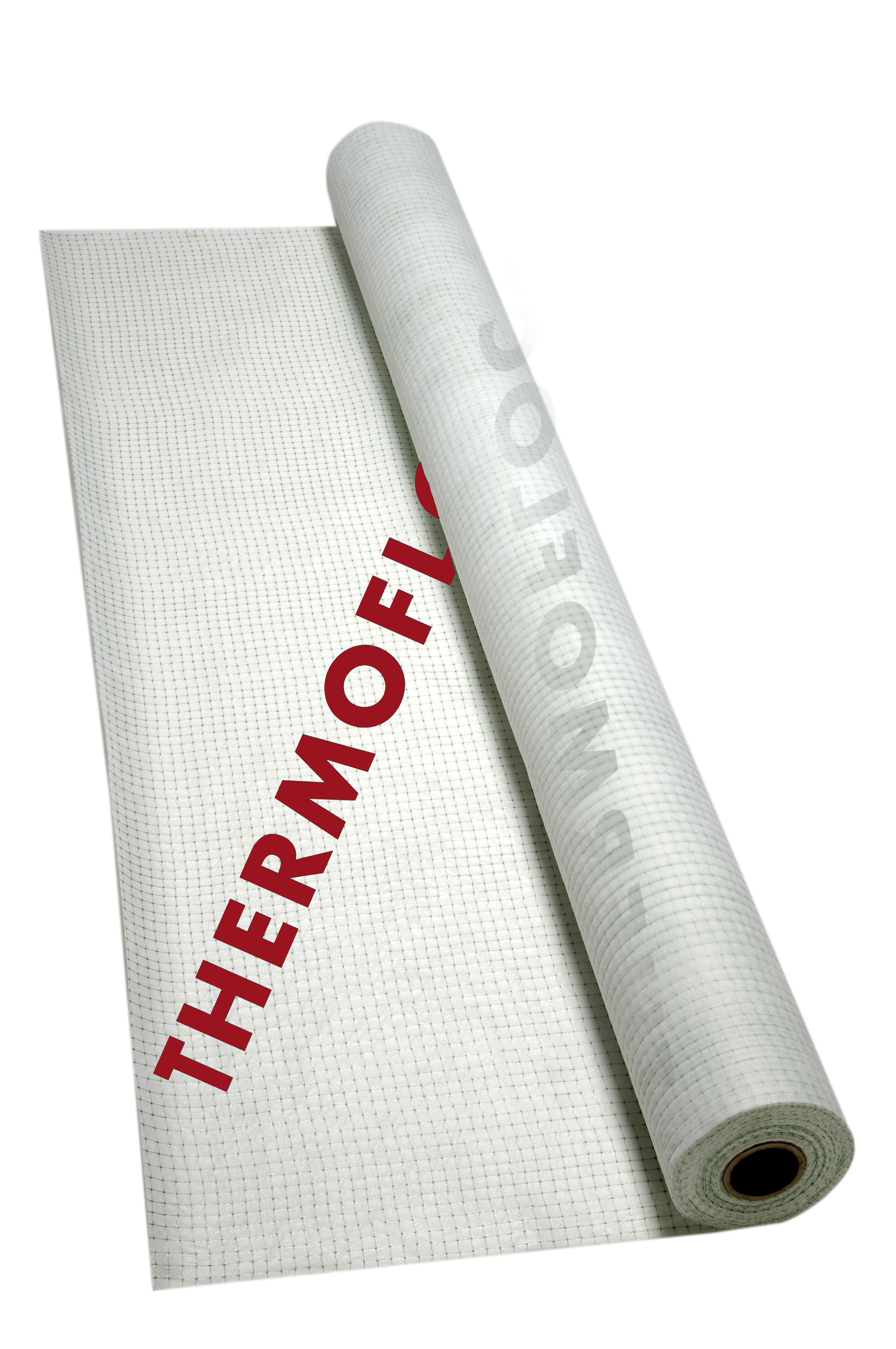 FREINE VAPEUR THERMOFLOC 150CM